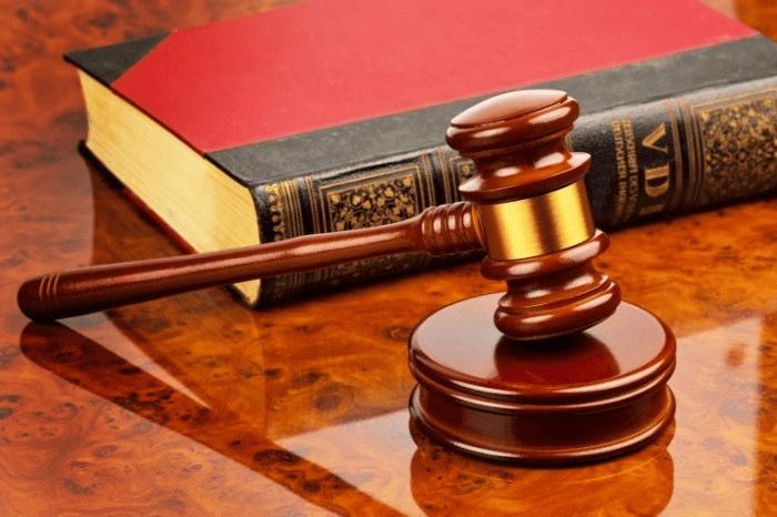 непредставление аппарат на судебную экспертизу судебная практика термобелье